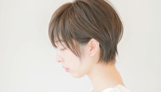 再現できないヘアスタイルはただの美容師の自己満足